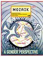 Mosaik: A Gender Perspective (2005)