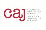 caj-logo