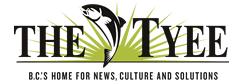 tyee-logo