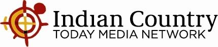 ICTMN-banner