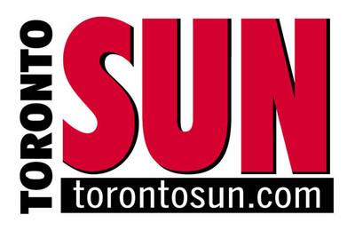 TorontoSunLogo