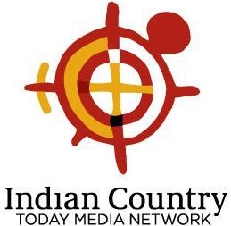 ICTMN-logo