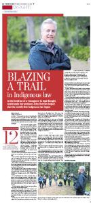 Toronto Star (I2)